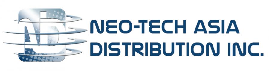 Neotechasia
